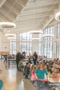 MacArthur Elementary 5