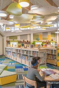 MacArthur Elementary 1